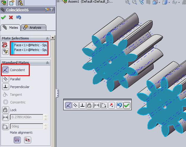 how to add second sheet to solidworks