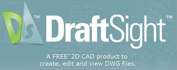 draftsight 2012