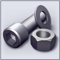Fix Your SW2012 Toolbox   Boxer's CAD CAM Blog