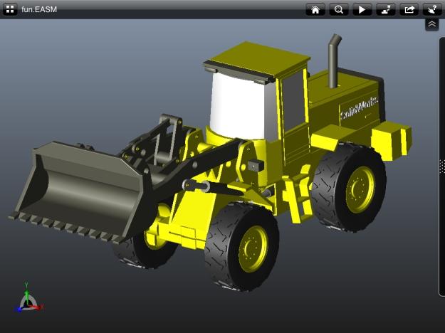 Animation   Boxer's CAD CAM Blog