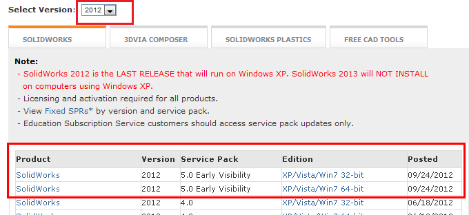 Free solidworks 2009 download full version dayvieraimar wattpad.