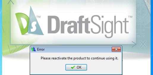 draftsight software free download for windows 7 64 bit