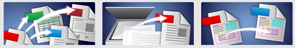 Cross-platform PDF Converter – Able2Extract 8 | Boxer's ...