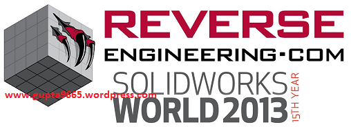 ReverseEngineering.com SWW2013