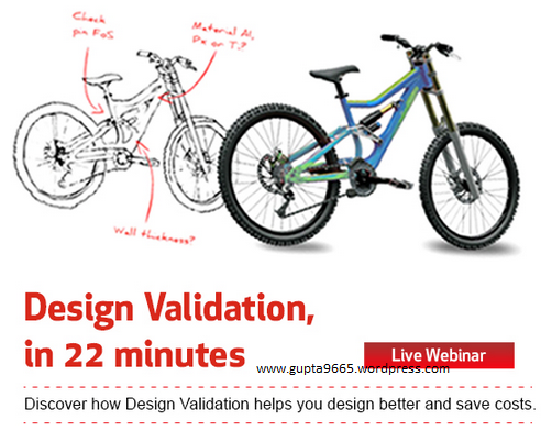 SolidWorks Design Validation