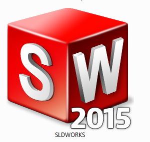 SW2015 Icon
