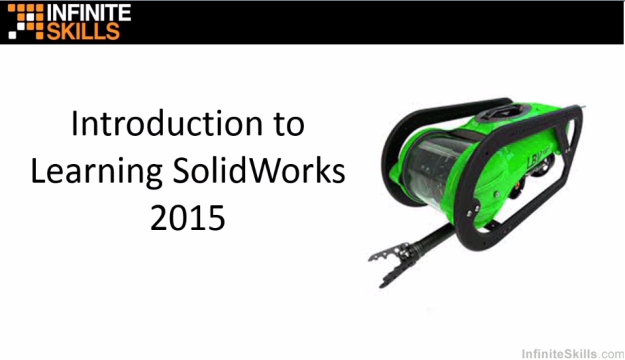 learning-solidworks-2015-2